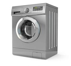 washing machine repair